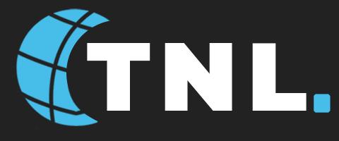 TechNewsLeader logo
